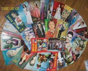 Magazin Micul Prinț dans Moldova 100_9783-300x243