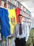 Tricolorul şi Liderii Societăţii Civile dans WOTC 100_9868-112x150