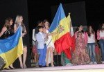 foto-dan-verejananu-150x104 Concurs dans Dialog intercultural