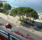 WOTC a Eurokids, Maiori, Italia dans Dialog intercultural vedere-de-la-balconul-hotelului-panorama-150x142