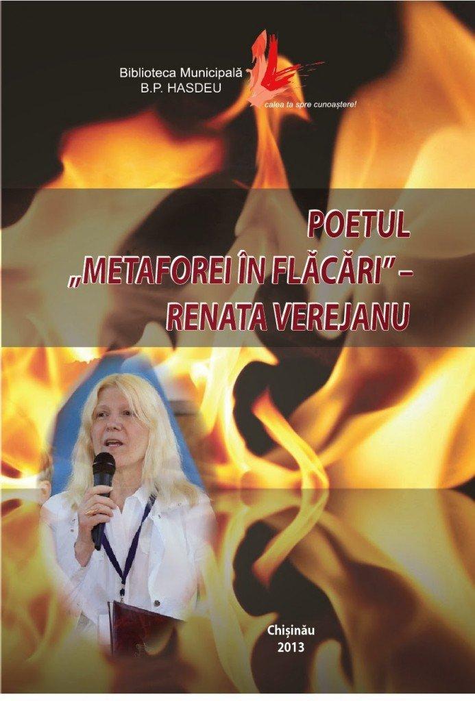 Verejanu Renata[1]