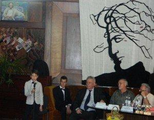 Festival Renata Verejanu