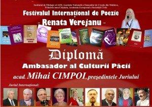 diploma festival poezie - Copie[1]