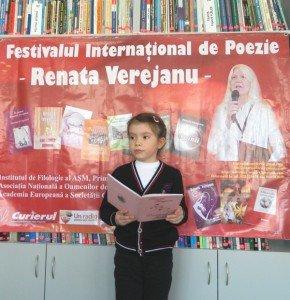 Festival de Poezie, wotc