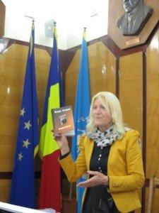 poeta Renata Verejanu, Mihai Cimpoi