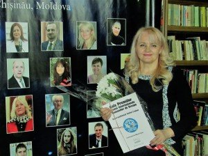 uioc, Galina Codreanu, Mihai Cimpoi