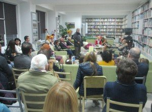 Ion Ciocanu, Renata Verejanu, Mihai Cimpoi