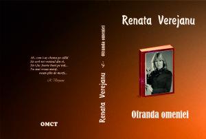 ofranda-oameniei, Renata Verejanu, mihai cimpoi, Ioan Aurel Pop