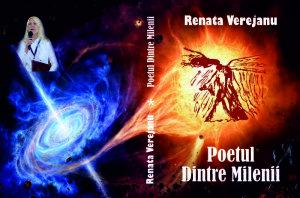 poetul-dintre-milenii, renata verejanu, mihai cimpoi, alex ştefănescu
